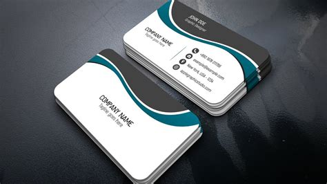 Design A Professional Business Card Ns Business Card Email Request To Manager Express Printing Hong Kong Editor Program With Just How Make Signature Psd File Free Download Drop Exchange