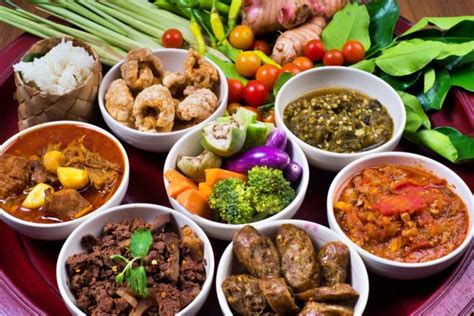 352 отметок «нравится», 10 комментариев — @pokpokpdx в instagram: 7 Makanan Khas Thailand Utara Ini Unik dan Tak Ada di ...