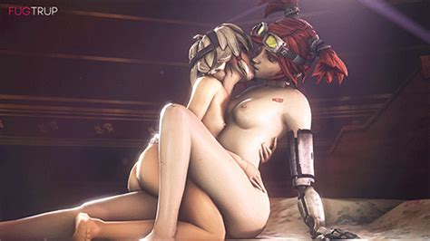 r34 r34 gaige borderlands funny cocks and best porn r34 futanari shemale i fap d