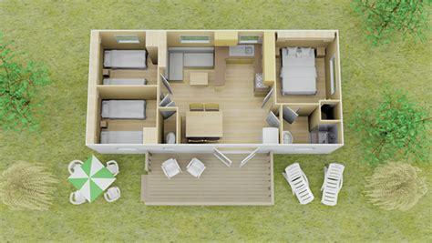 design a bathroom floor plan fully equipped 3 bed 1 bath esprit mobile homes euroc