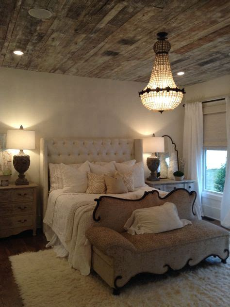 Bedroom Decorating Ideas Country by Best 25 Country Bedrooms Ideas On