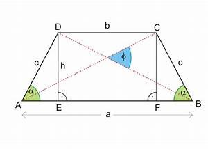 Trapez Winkel Berechnen : file trapezoid wikimedia commons ~ Themetempest.com Abrechnung
