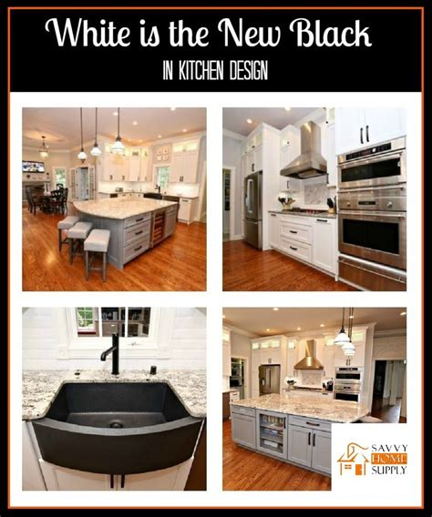 kitchen makeover tool 25 best ideas about kitchen designer on 2274