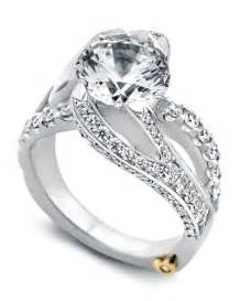 where to buy engagement ring best place to buy diamonds and engagement rings