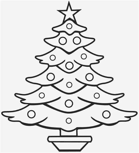 navishta sketch christmas tree