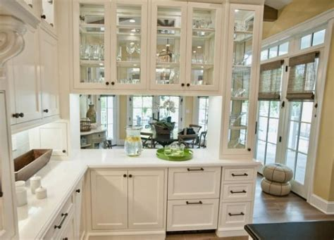 Kitchen Cabinet Doors Lowes. Lowes Kitchen Cabinet Doors Home Exterior Remodel Modern Bunk Bed Bedroom Idea Kitchen Planner Tool Pinterest Diy Decor Ideas Long Kitchens Build Your House Apartment Bathrooms