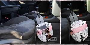 Vide Poche Voiture : tuto le vide poche de voiture ~ Teatrodelosmanantiales.com Idées de Décoration
