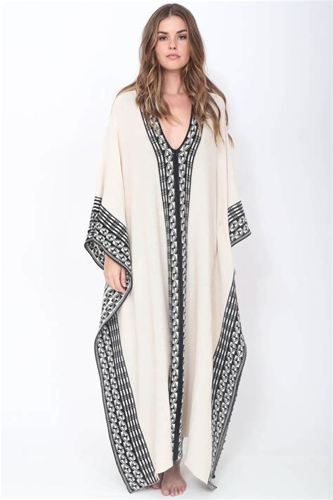 image result  diy asymmetric maxi dress kaftan sewing