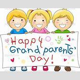 grandparents-day-clipart