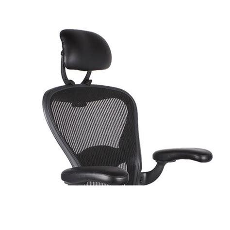 Aeron Chair Headrest Hong Kong by Aeron Chair By Herman Miller