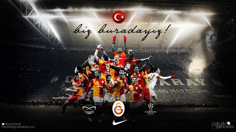 Home > music wallpapers > page 1. Wallpaper : Galatasaray S K, stage, screenshot, 1920x1080 px, computer wallpaper, musical ...