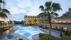 hotel can garden resort in colakli o holidaycheck With katzennetz balkon mit can garden beach side video