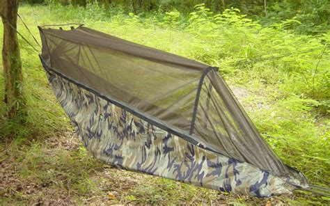 Jungle Hammock by Tom Claytor Jungle Mosquito Hammock Ebay