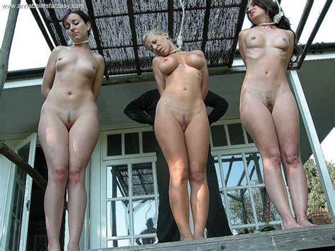 Showing Porn Images For Hanged Naked Porn Nopeporn Com