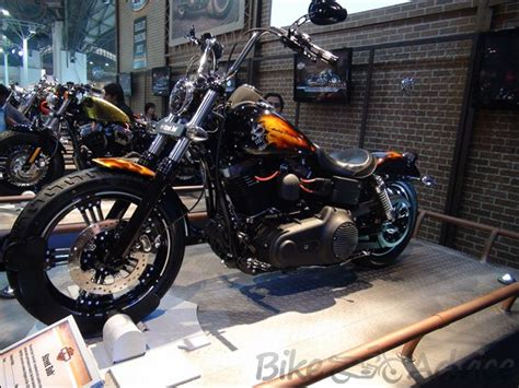 harley davidson will target more women buyers