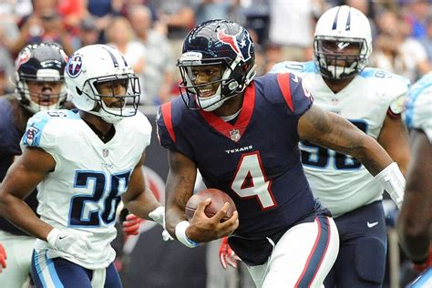 nfl nations sights sounds deshaun watson breaks