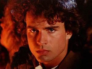 jason patric lost boys | jason-patric-lost-boys-movie-1987 ...