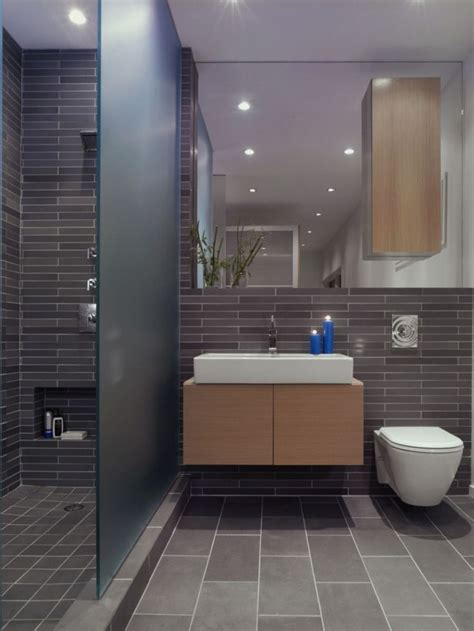 Small Bathroom Images Modern Best 25 Small Bathroom Designs Ideas On Small