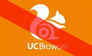 UC Browser Temporary Banned in Google Play Store - Techno ...