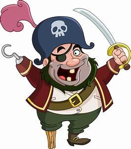 Pirati e Sirene Surprise Animazione per bambini, Catania Siracusa