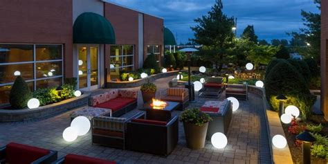 garden inn buffalo airport garden inn buffalo airport weddings