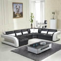 buy wholesale leather sofa sale  china leather
