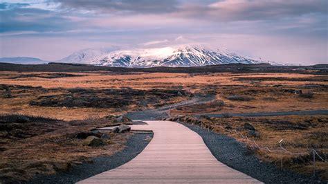 tindfjallajokull iceland landscape photography flickr
