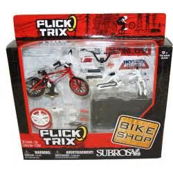 flick trix finger bike walmart com