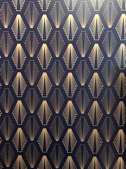 Pattern Deco Texture Patterns Wallpapers Textures Le