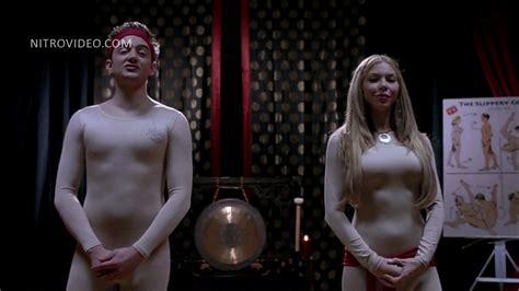 jennifer-lyons-nudity