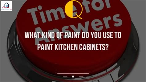 what of paint do you use on kitchen cabinets what of paint do you use to paint kitchen cabinets 3f 2283