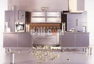 cute world 4 u art and entertainment With what kind of paint to use on kitchen cabinets for metal initial wall art