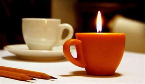 the most creative candle design ideas 30 pics izismile