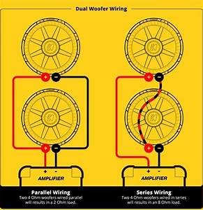 Kicker Comp R 12 Wiring Diagram
