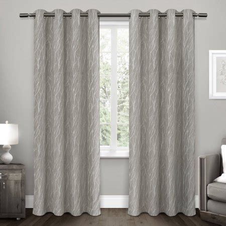 walmart curtains for living room 10 best walmart curtains for living room to own
