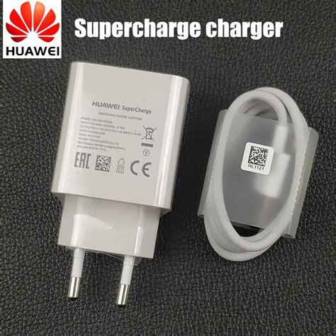 original huawei p charger pro va supercharge