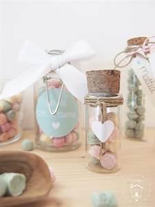 Idee Per Le Vostre Bomboniere Favors Wedding And Confetti