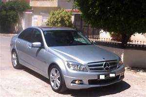 Site Annonce Auto : auto annonce votre site sp cialis dans les accessoires automobiles ~ Gottalentnigeria.com Avis de Voitures