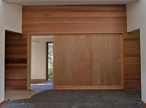 Sliding Door For Door by Lightweight Sliding Doors Large Sliding Doors
