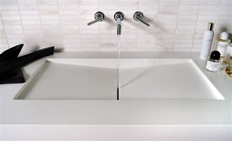Cool Modern Bathroom Faucets by Modern Bathroom Faucets Changing Your Perspective Of