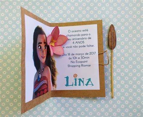mohana images  pinterest moana party