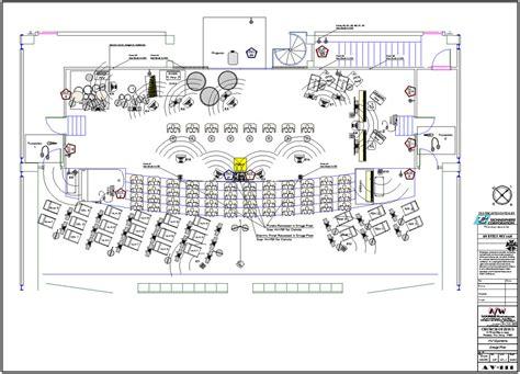 floor plans designer church of jesus