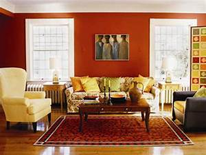 Home fice Designs living room decorating ideas