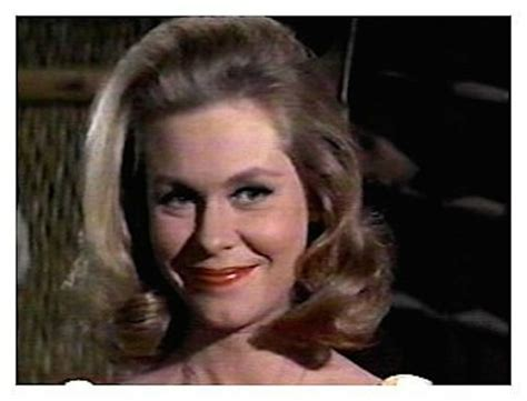 elizabeth montgomery bikini 721 best images about i am bewitched on pinterest