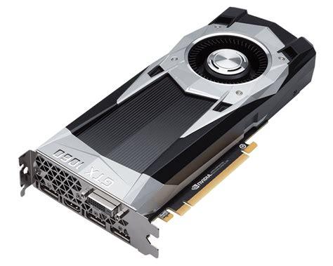 vga msi gtx 1050 buy geforce graphics cards nvidia store