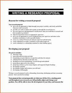 news headlines for creative writing world war 2 timeline primary homework help creative writing professor jobs chicago
