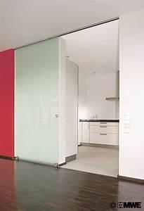Glasschiebetür Mit Spiegel : glasschiebet ren schiebet ren aus glas glasschiebet ren motive ~ Sanjose-hotels-ca.com Haus und Dekorationen