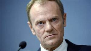 Donald Tusk links Facebook scandal to Salisbury attack and ...