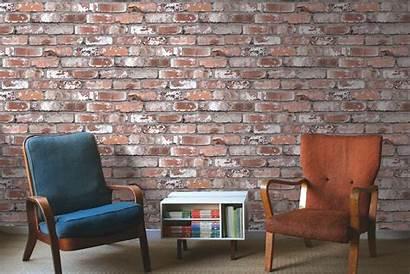 Brick 3d Effect Backgrounds Wallpapers Pixelstalk Cool