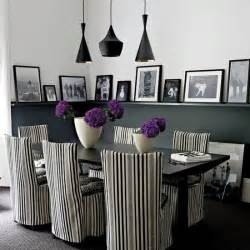 Dining Room Chair Covers With Arms by Pretos E Cinzas Na Decora 231 227 O